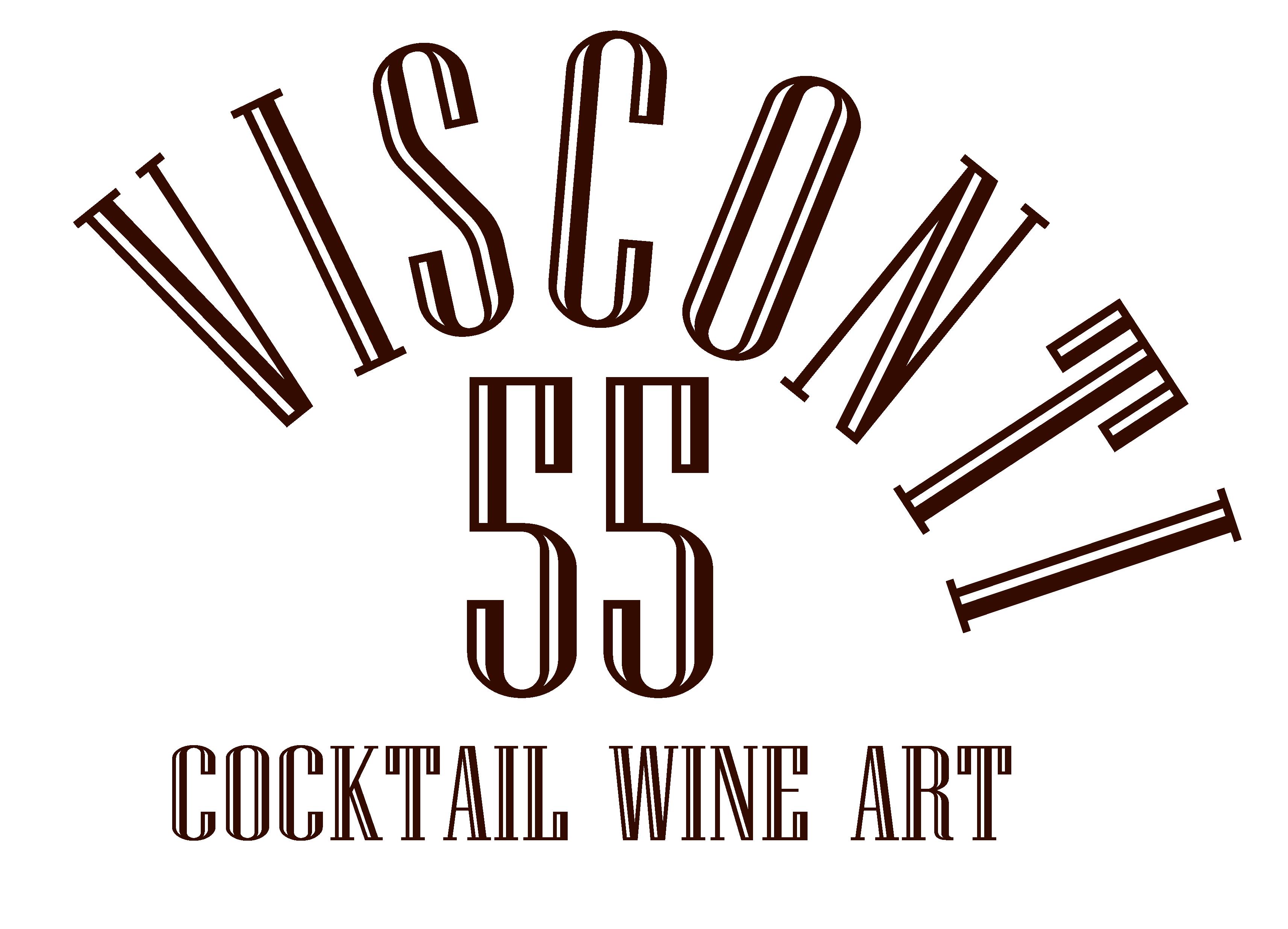 Caffè Visconti 55